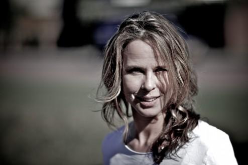 Helene Vogelaar
