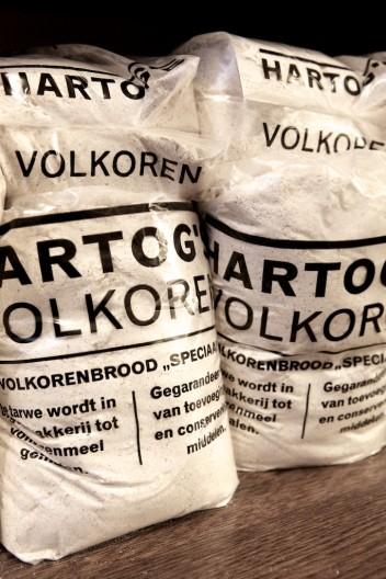 Hartog's Volkoren