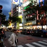 Urban Life Tokyo