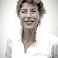 Portret Marceline Beijer- Arvato Bertelsmann