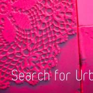 Urban Inspirations