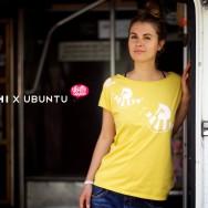 Urban-Fair_4230