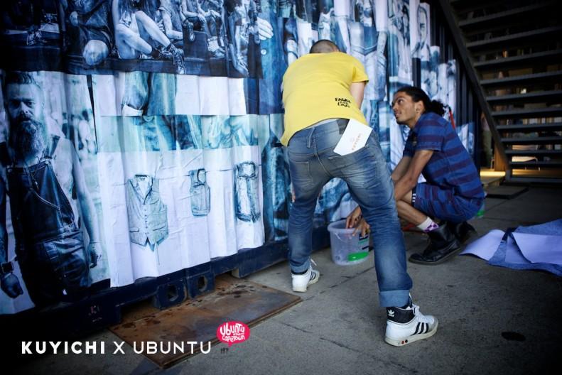 Urban-Fair_4539