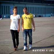 Urban-Fair_4589