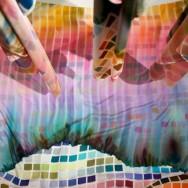 Colour Carousel 3